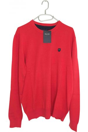 Eden Park Men Sweatshirts - Knitwear & sweatshirt