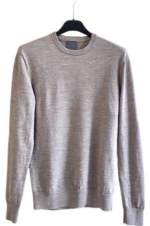 H&M Wool Knitwear & Sweatshirts