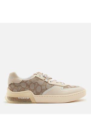 Coach Women Sneakers - Women's Citysole Court Trainers