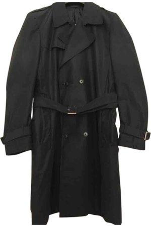 Calvin Klein Cloth Coats