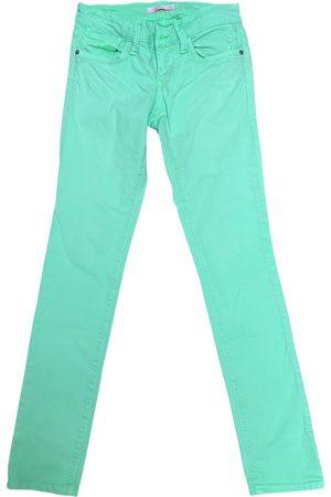 Mavi Slim jeans