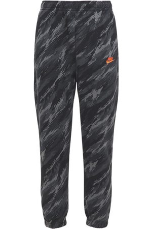 Nike Men Sports Pants - Sport Classic Pants
