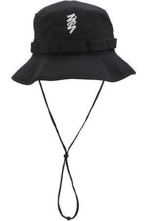 Nike Men Hats - Jordan Zion Bucket Hat