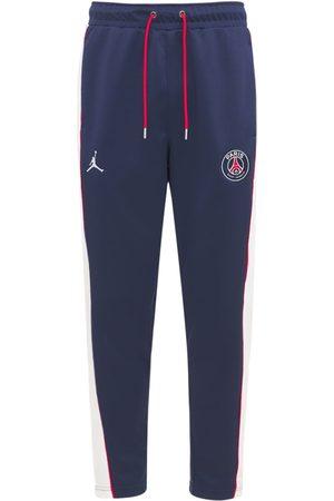 Nike Men Pants - Jordan Psg Pants