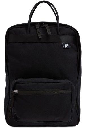 Nike Men Rucksacks - Tanjun Backpack