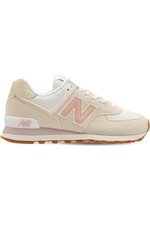 New Balance Women Sneakers - 574 Sneakers