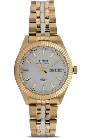 Timex Women Watches - Waterbury Legacy Boyfriend 36mm