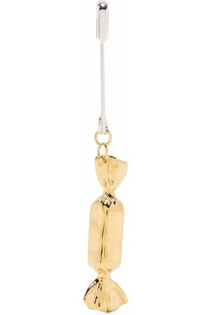 AMBUSH Candy charm single earring