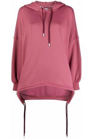 Diesel Loose-cut hoodie