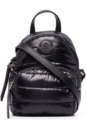 Moncler Women Rucksacks - Small Kilia backpack