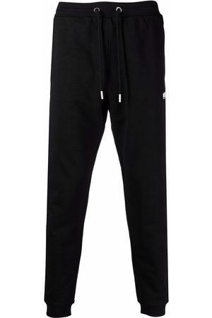 Diesel Men Sweatpants - P-TARY-LOGO track pants
