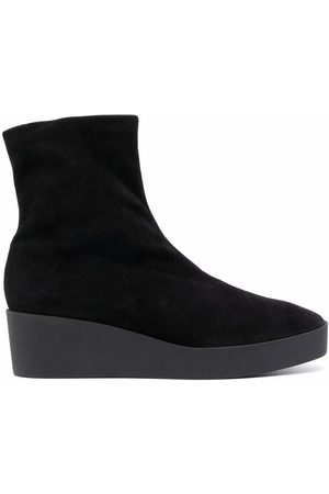 Robert Clergerie Women Ankle Boots - Lexav ankle boots