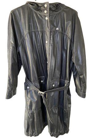Courrèges Women Trench Coats - Trench coat