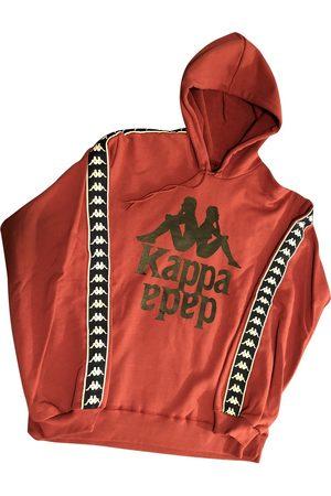 Kappa X Christian Dada Cotton Knitwear & Sweatshirts