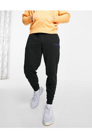 Calvin Klein Loungewear sweatpants in