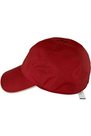 Loro Piana Synthetic Hats & Pull ON Hats
