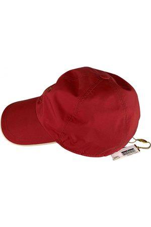 Loro Piana Polyester Hats & Pull ON Hats