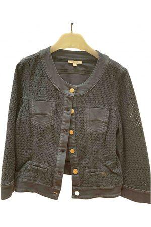 Kocca Cotton Jackets