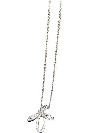 Swarovski Women Jewellery Sets - Crystal Jewellery Sets
