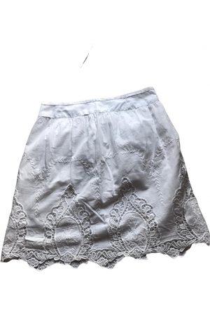 Kocca Maxi skirt