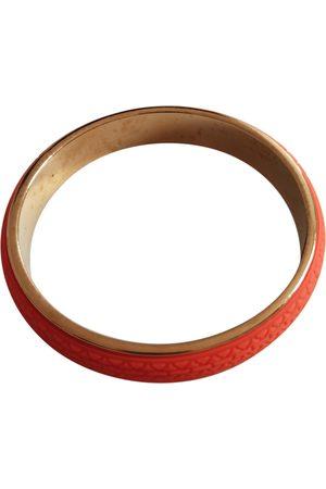 Marc Jacobs Women Bracelets - Metal Bracelet