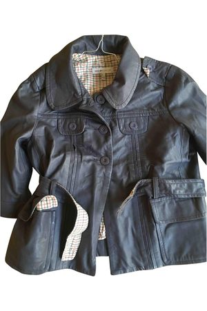 Chloé Leather Jackets