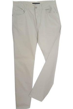 Valentino Garavani Straight jeans