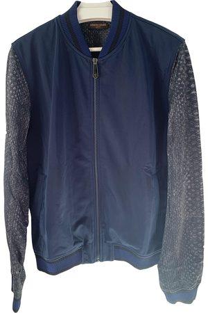 Roberto Cavalli Polyester Knitwear & Sweatshirt