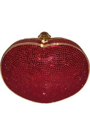 Judith Leiber Women Clutches - Clutch bag