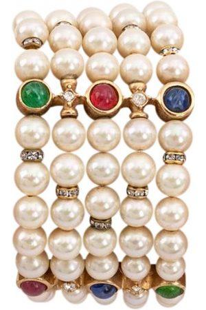 Dior Women Bracelets - Multicolour Bracelet