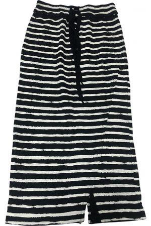 10 days Maxi skirt