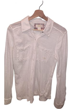Maeve Women Shirts - Shirt