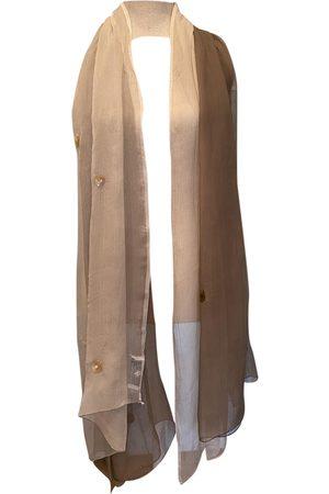 Ganor Dominic Silk Scarves