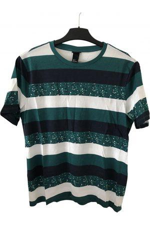 H&M Polyester T-shirt