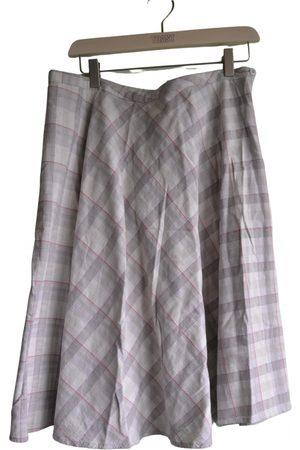 Toast Mid-length skirt
