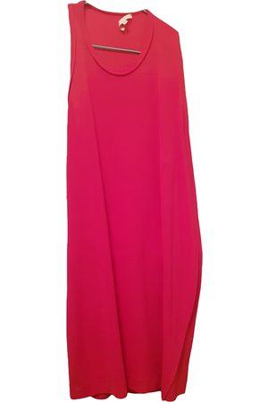 Maje Polyester Dresses