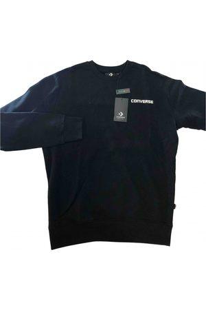 Converse Cotton Knitwear & Sweatshirts