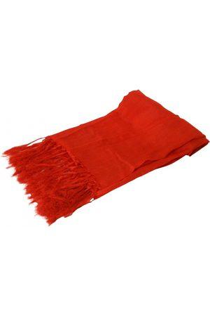 Michael Kors Wool Scarves
