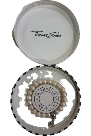Thomas Sabo Pearls Bracelets