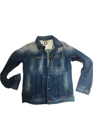 G-Star Men Jackets - Jacket