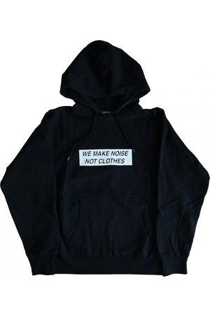 UNDERCOVER Men Sweatshirts - Cotton Knitwear & Sweatshirt
