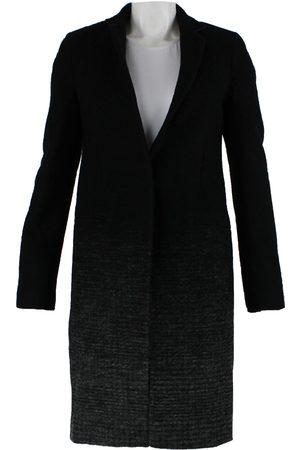 IYA Australia Wool trench coat