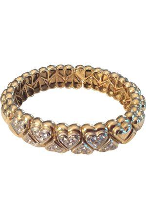 Fred Women Bracelets - Yellow Bracelets