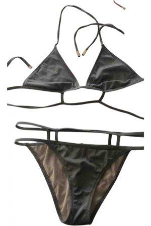 MOEVA Women Loungewear - Two-piece swimsuit