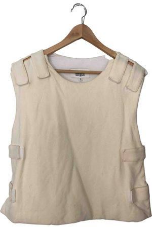 MM6 Vest