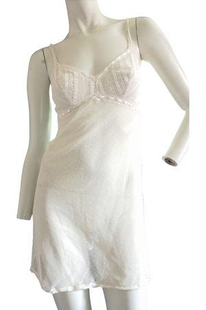 Dior Women Underwear - Synthetic Lingerie