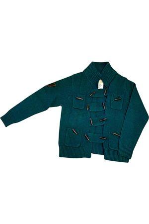 AUTRE MARQUE Wool Knitwear & Sweatshirts