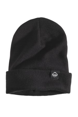Wolverine Caps - Knit Watch Cap , Size One Size