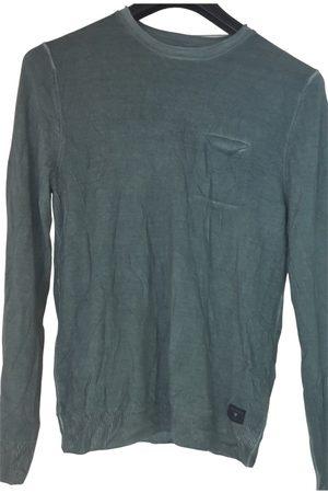 Guess Viscose Knitwear & Sweatshirts