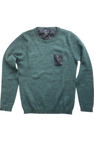 OFFICINA 36 Knitwear & Sweatshirt